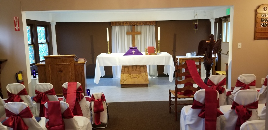 welcome to the book of common prayer welcome to the episcopal church